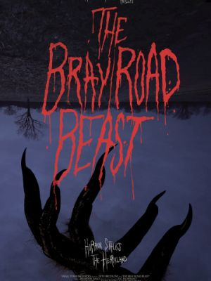Зверь из Брей-Роуд / The Bray Road Beast (2018)