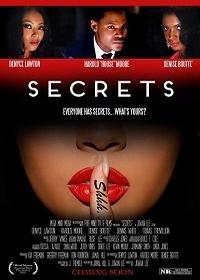 Секреты / Secrets (2017)