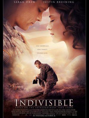 Неделимое / Indivisible (2018)