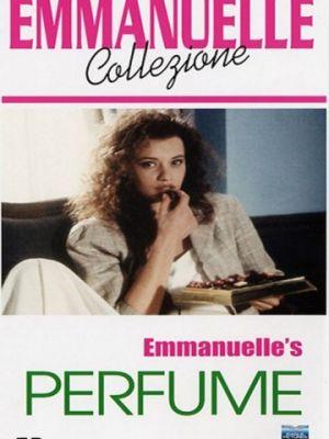 Парфюм Эммануэль / Le parfum d'Emmanuelle (1993)