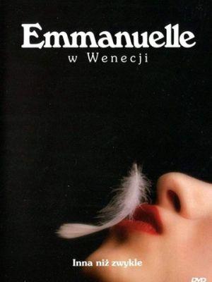Эммануэль в Венеции / Emmanuelle ? Venise (1993)