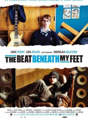 Ритм у меня под ногами / The Beat Beneath My Feet (2014)