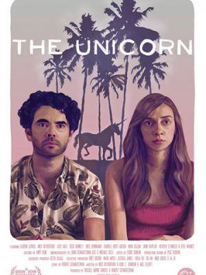 Единорог / The Unicorn (2018)