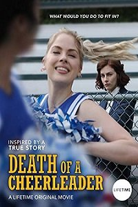 Смерть чирлидерши / Death of a Cheerleader (2019)
