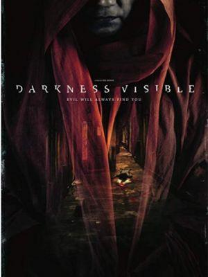 Видимая тьма / Darkness Visible (2019)
