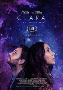 Клара / Clara