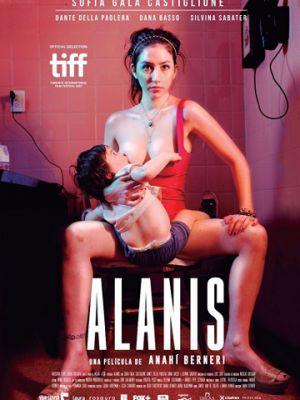 Аланис / Alanis (2017)