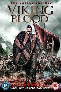 Кровь викинга / Viking Blood (2019)
