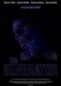 Генератор / The Generator (2017)
