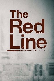 Cмотреть Красная линия   онлайн на Хдрезка качестве 720p