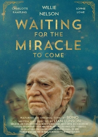 В ожидании чуда / Waiting for the Miracle to Come (2017)