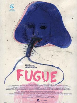 Фуга / Fuga (2018)