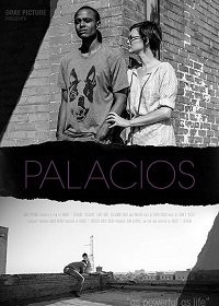 Паласиос / Palacios (2017)