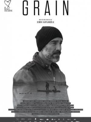 Зерно / Bugday (2017)