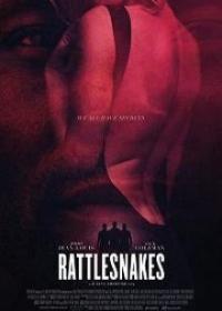 Гремучие змеи / Rattlesnakes (2019)