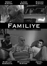 Семейство / Familiye (2017)