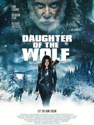 Дочь волка / Daughter of the Wolf (2019)