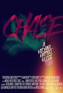 Чейз / Chase
