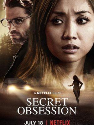Тайная одержимость / Secret Obsession (2019)