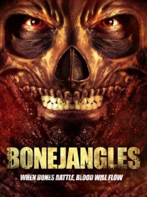 Хруст костей / Bonejangles (2017)