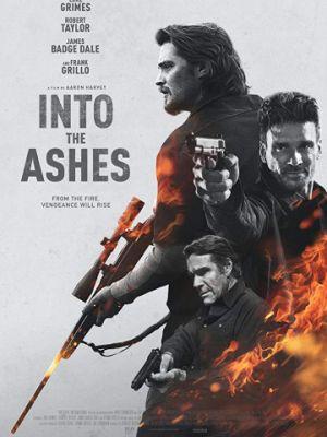 Обратиться в пепел / Into the Ashes (2019)