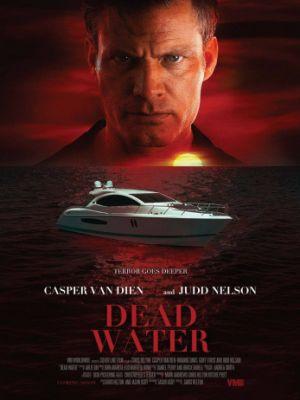 Без течения / Dead Water (2019)