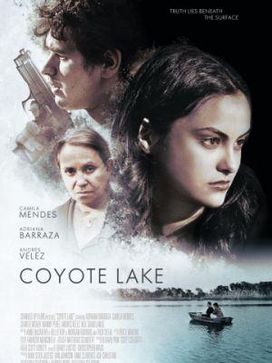 Озеро Койот / Coyote Lake (2019)