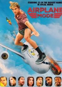 Авиарежим / Airplane Mode