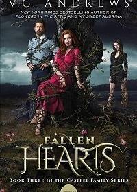 Падшие сердца / Fallen Hearts (2019)