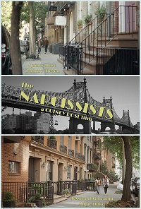 Нарциссисты / The Narcissists (2017)