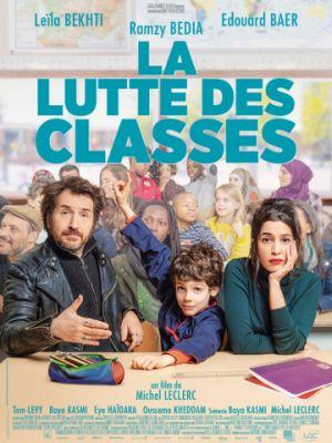 Классовая борьба / La lutte des classes (2019)