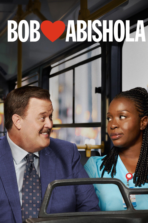 Боб любит Абишолу 2 сезон 18 серия