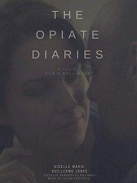 Дневник наркоманки / The Opiate Diaries (2018)