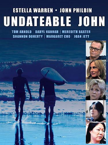 Непригодный для свиданий / Undateable John