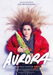Аврора / Aurora (2019)