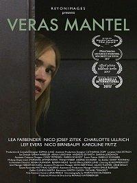 Пальто Веры / Veras Mantel (2017)
