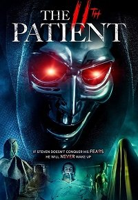 11-ый пациент / The 11th Patient (2018)