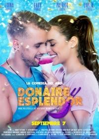Изящество и Блеск / Donaire y Esplendor (2017)