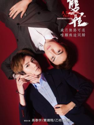 Поездка к любви – туда и обратно / Shuang cheng (2016)