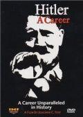 Карьера Гитлера