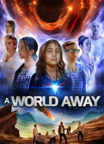 Другой мир / A World Away