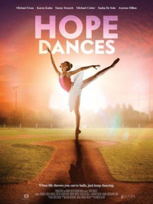 Хоуп танцует / Hope Dances