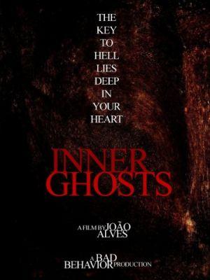 Внутренние призраки / Inner Ghosts