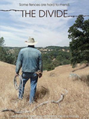 Разлом / The Divide