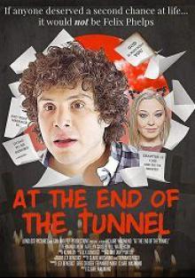 В конце туннеля / At the End of the Tunnel