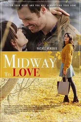 Из Мидуэя с любовью / Midway to Love