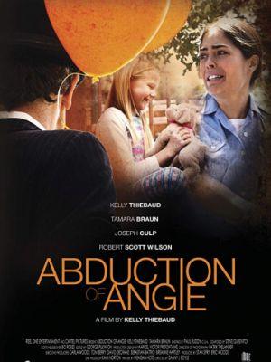 Похищение Энджи / Abduction of Angie