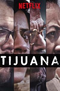 Тихуана / Tijuana