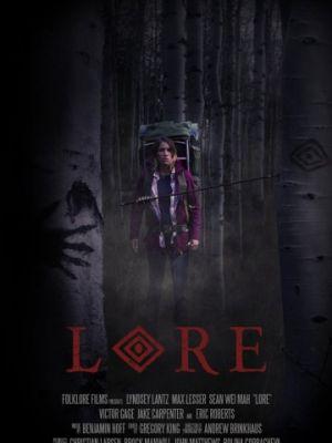 Предания / Lore