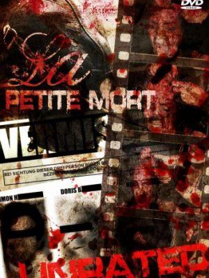 Маленькая смерть / La petite mort